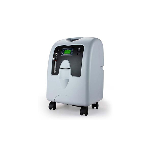 OX Serial Medical 10 liter Oxygenerator OX-10A
